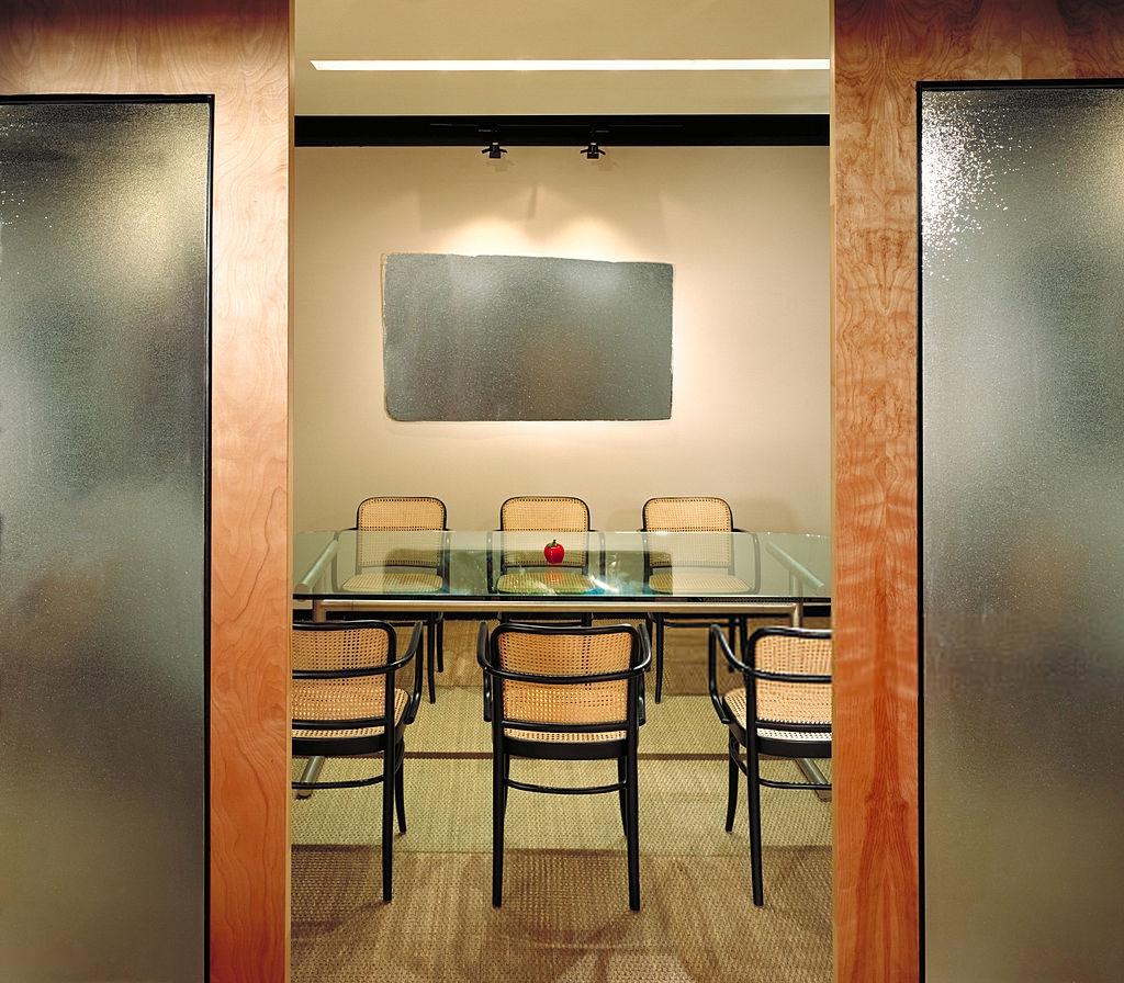 Energy-Efficient Patio Doors